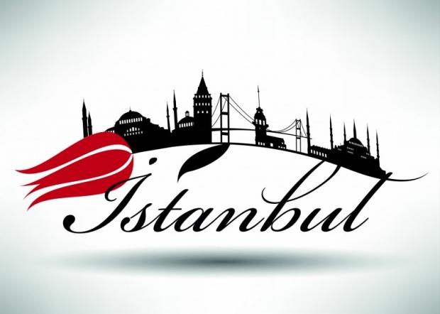İstanbul. Turkey 1