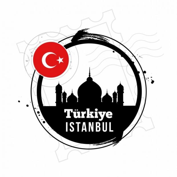 İstanbul. Turkey 2