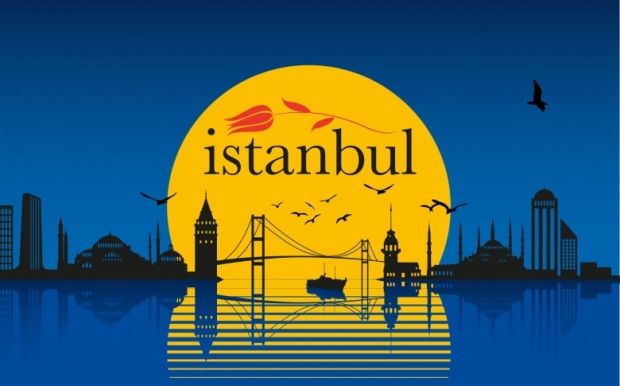 İstanbul. Turkey 3