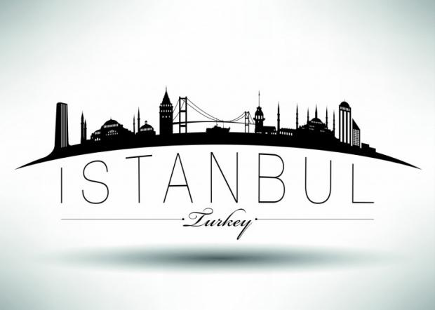 İstanbul. Turkey 7