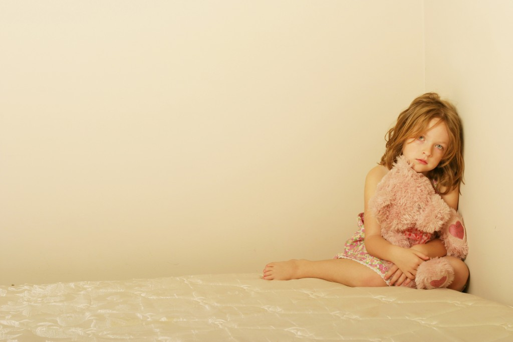 Cute Pictures of Children 4