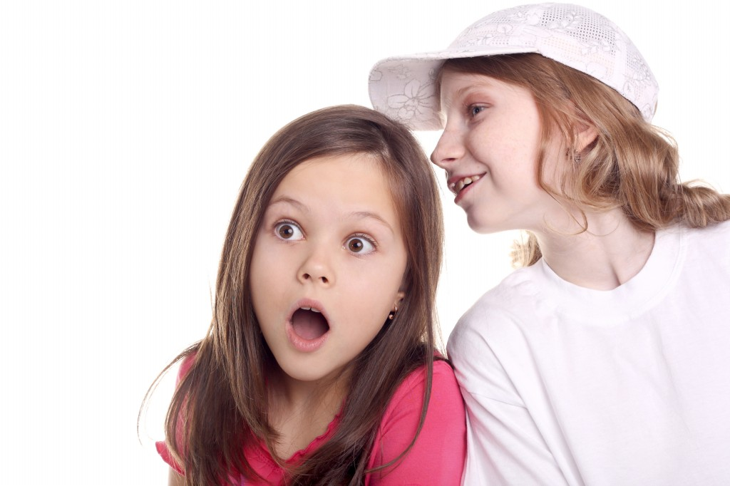 Cute Pictures of Children 9