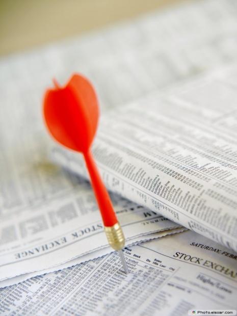 Ability - Art On Stock Listings