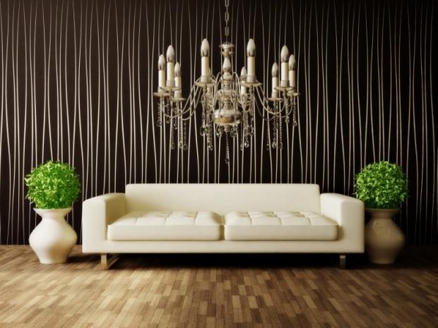 Amazing Bright Interiors HQ Image 17