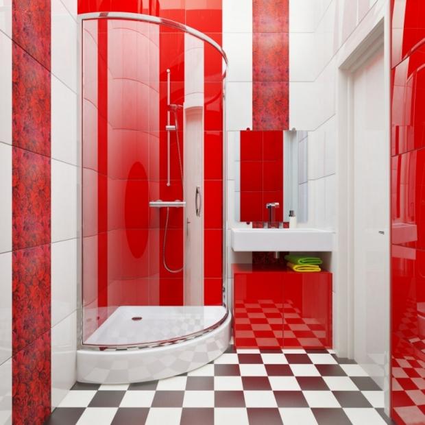 Amazing Bright Interiors HQ Image 23