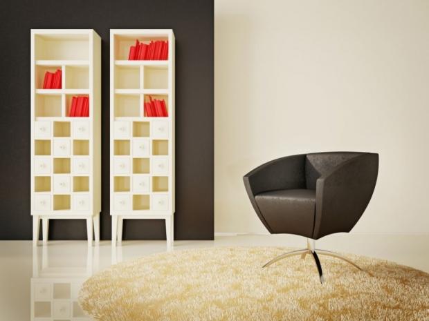 Amazing Bright Interiors HQ Image 25