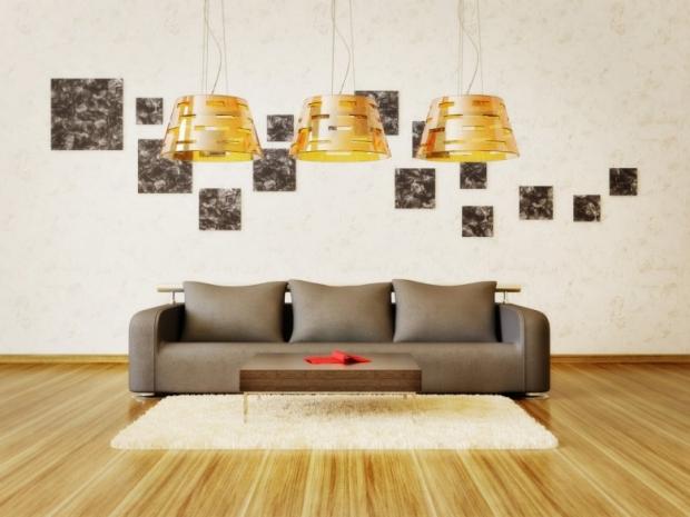 Amazing Bright Interiors HQ Image 3