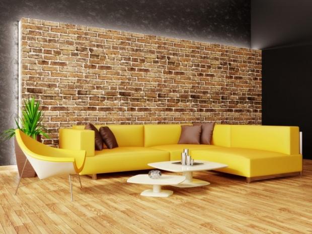 Amazing Bright Interiors HQ Image 5