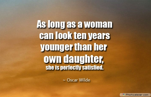 Daughter Quotes , Sayings , Images , woman