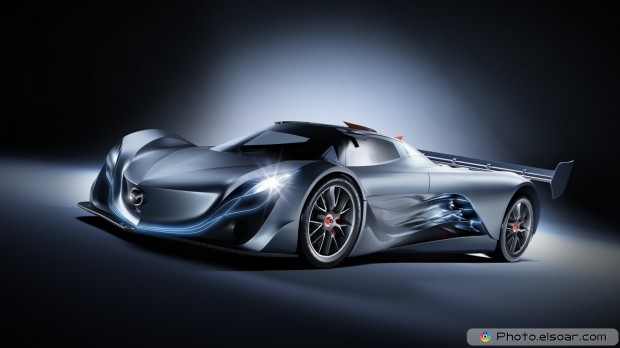 Awesome Car Full Free HD Wallpaper
