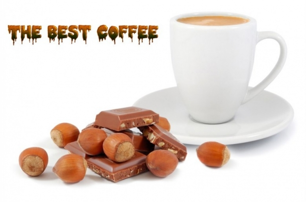 Best Coffee HD Pictures 1