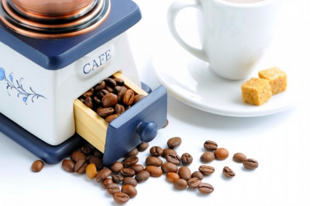 Best Coffee HD Pictures 2