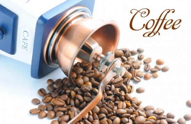 Best Coffee HD Pictures 3