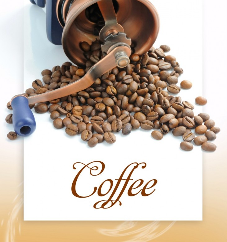 Best Coffee HD Pictures 4