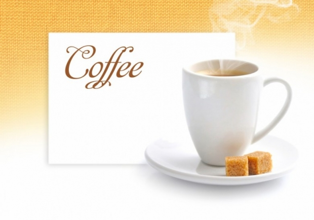 Best Coffee HD Pictures 5