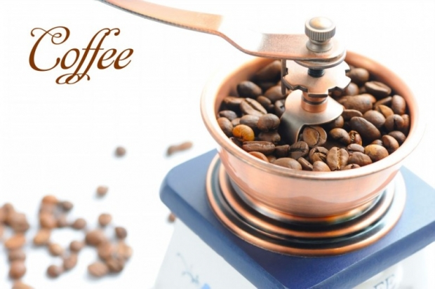 Best Coffee HD Pictures 6
