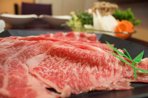 Best Products to Tenderize Your Meat