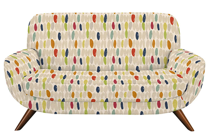 Best Sofas on The Market
