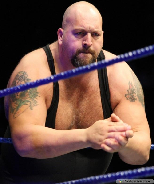 Big Show WWE Superstar. Photos Wallpapers A