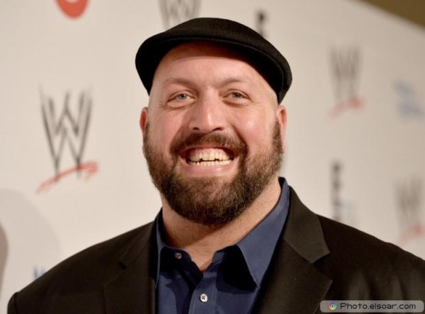 Big Show WWE Superstar. Photos Wallpapers B