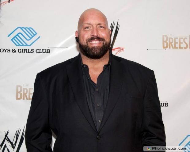 Big Show WWE Superstar. Photos Wallpapers G