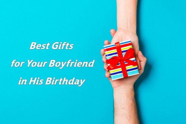 Best Gifts , Boyfriend Birthday, Birthday Gifts , Gifts for Boyfriend