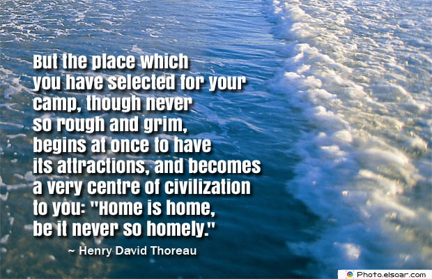 But the place which you have