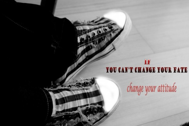 Change your Life Pictures with Quotes 1