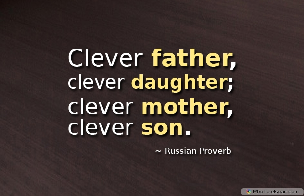 Quotations about Daughters , Picture , father