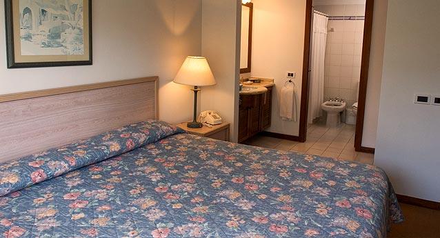Club Hotel Las Dunas 7