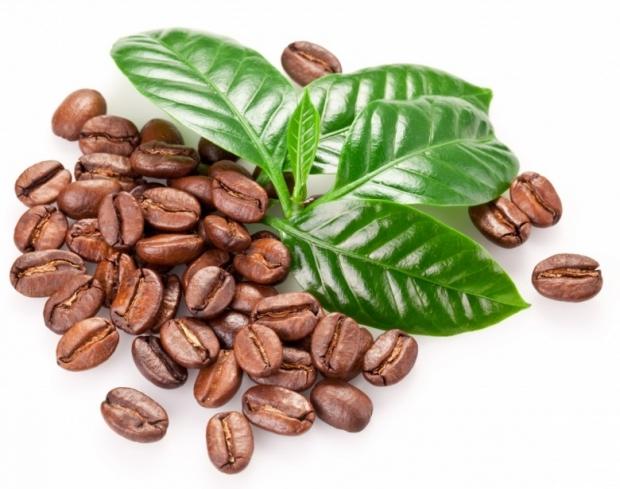 Coffee Beans B