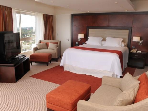 Conrad Punta del Este Resort & Casino 10