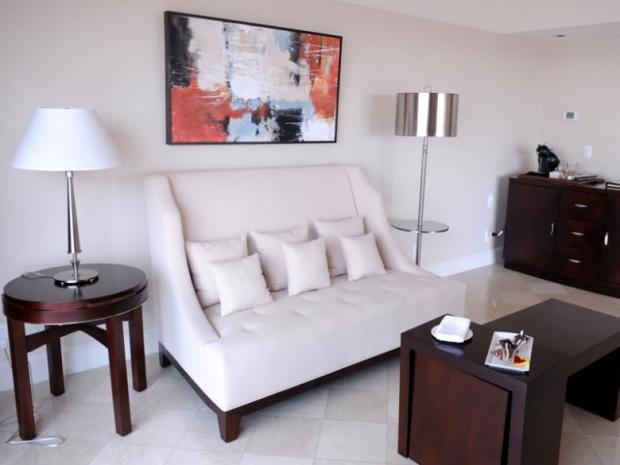 Conrad Punta del Este Resort & Casino 6