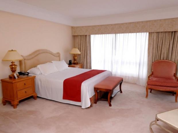 Conrad Punta del Este Resort & Casino 8