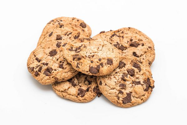 Cookies, Sweets Name, Pictures