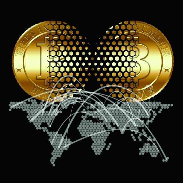 Cryptocurrency coin transaction