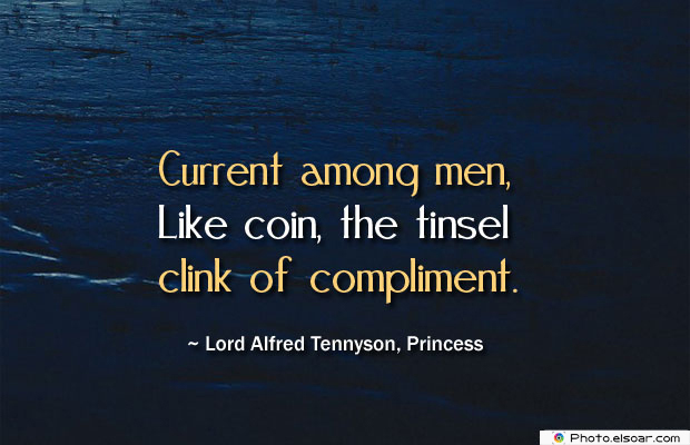 Current among men