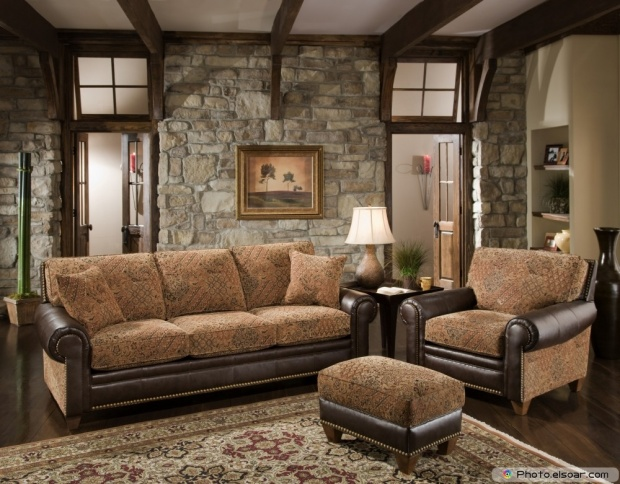 Free Cool Living Room Image