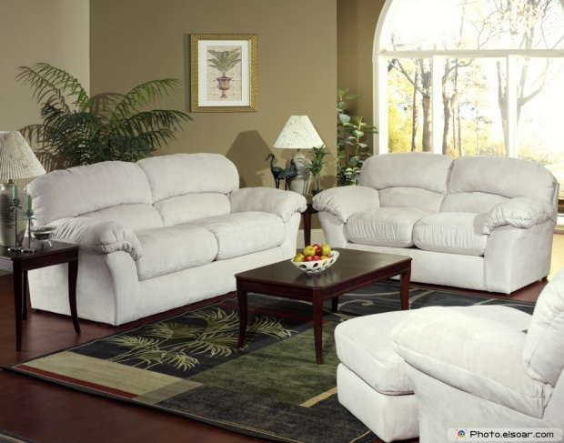 Free Styles Living Room Image