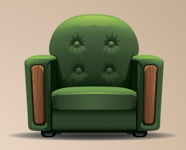 Furniture 3D Photo Gallery 10