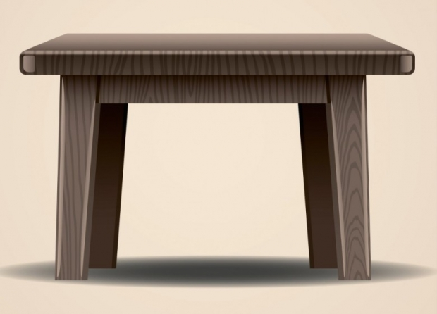 Furniture 3D Photo Gallery 11