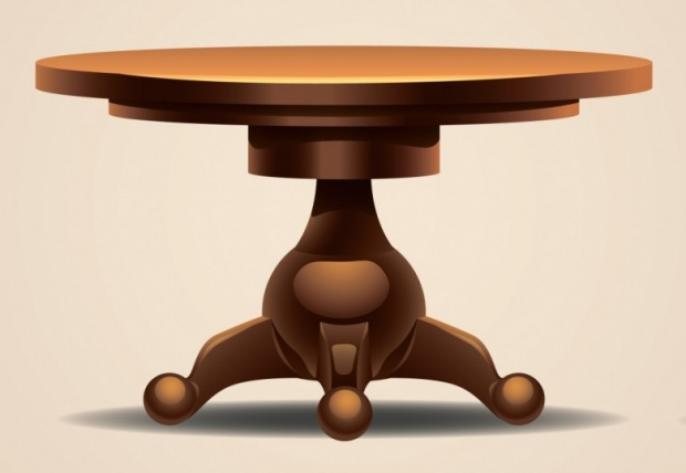 Furniture 3D Photo Gallery 12