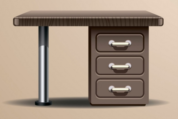 Furniture 3D Photo Gallery 14