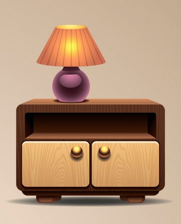 Furniture 3D Photo Gallery 15