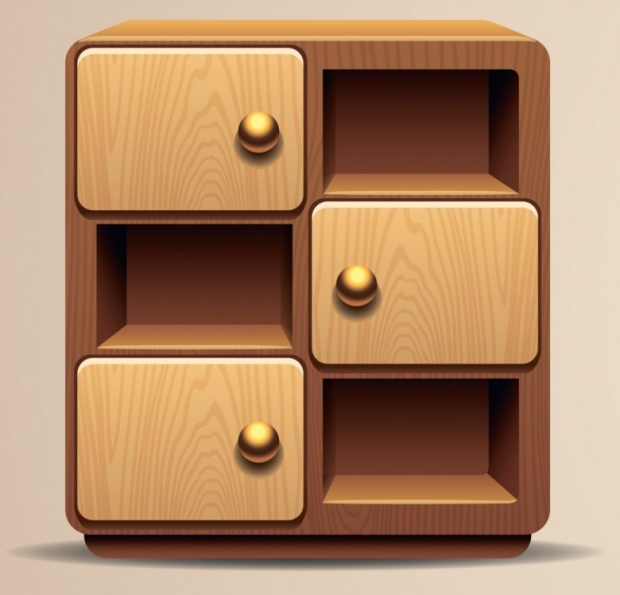 Furniture 3D Photo Gallery 17