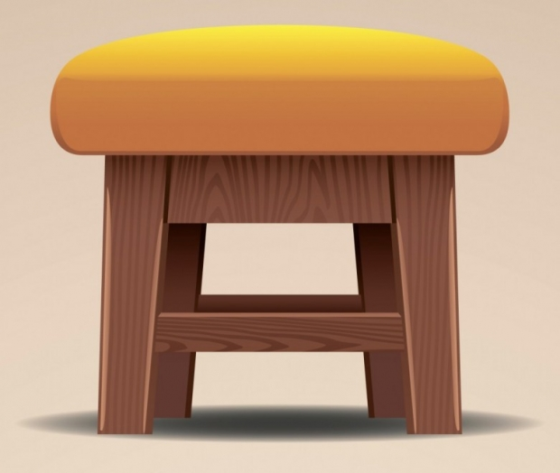 Furniture 3D Photo Gallery 18
