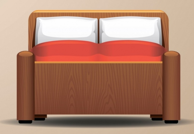 Furniture 3D Photo Gallery 19