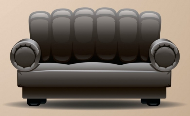 Furniture 3D Photo Gallery 24