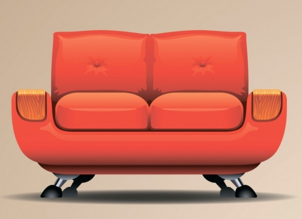 Furniture 3D Photo Gallery 6