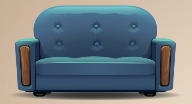 Furniture 3D Photo Gallery 8